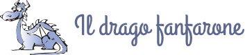 Il Drago Fanfarone
